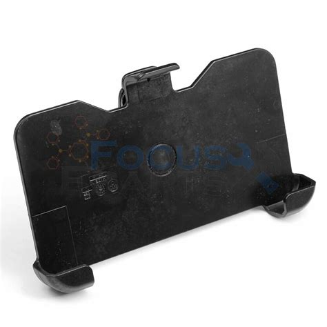 belt clip holster replacement for samsung galaxy note 3 otterbox defender case ebay