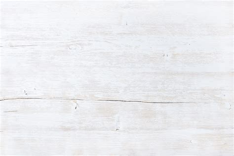 white painted wooden texture wallpaper