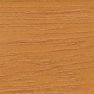 Farbe Eiche Hell : eiche hell farbe farben chfrom gmbh eiche hell farbe eiche hell eiche hell farbe rollo koch ~ Watch28wear.com Haus und Dekorationen
