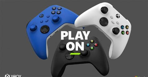 Xbox Series X and Series S controller prices in India ...