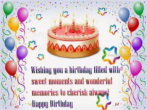 happy birthday wishes greeting cards free birthday corporate birthday card messages ideas corporate birthday