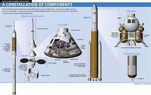 NASA's Orion Spacecraft Ready To Launch In December 2014