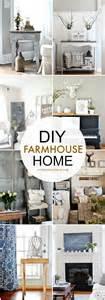 surplus furniture kitchener 100 home interior ideas 2015 decor best church