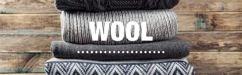 wool guide sierra trading post