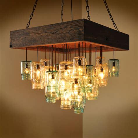 the best 28 images of jar chandeliers for sale jar