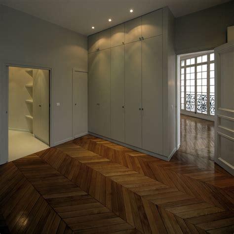 chambre des architectes architectes com appartement breteuil