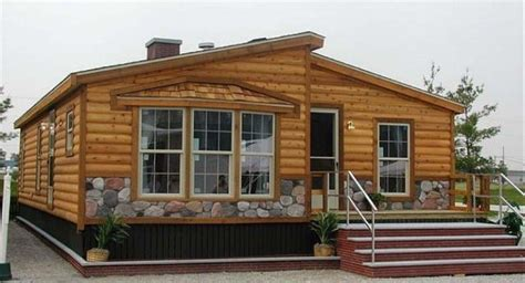 Spectacular Cabin House Designs by The Best Of Log Cabin Mobile Home New Home Plans Design