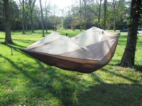 grand trunk skeeter beeter pro hammock grand trunk skeeter beeter pro hammock hammocks