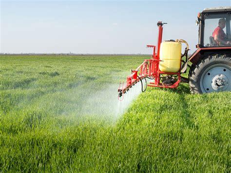 les pesticides 224 nouveau en ligne de mire 66 millions d impatients