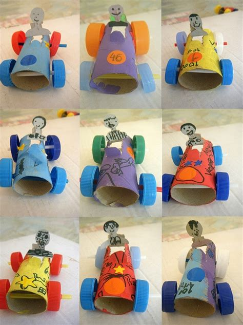 13 upcycled toilet paper roll crafts crafts to do with