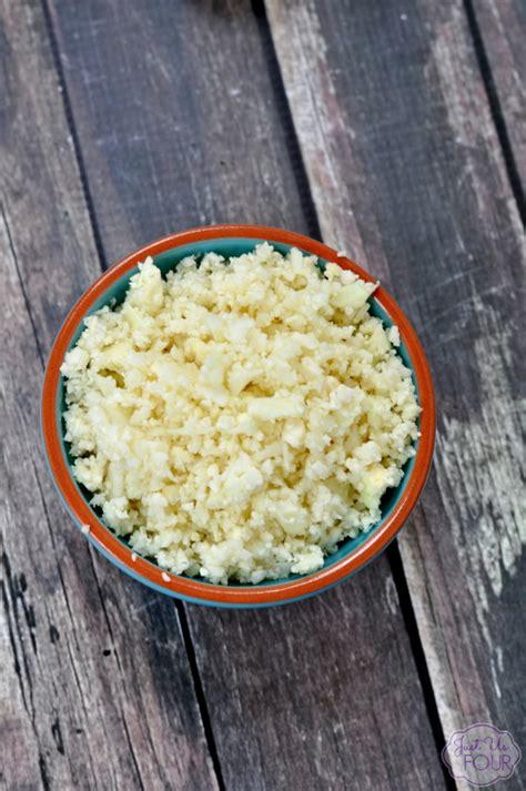 how to freeze cauliflower how to freeze cauliflower rice my suburban kitchen
