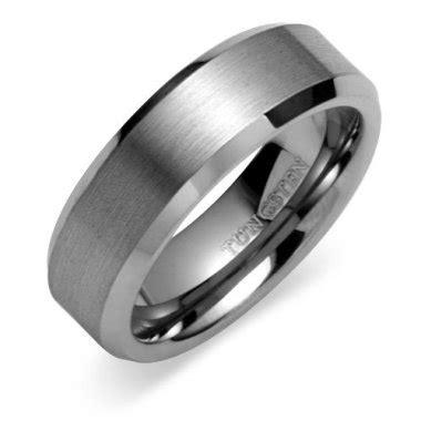 groomsmen gifts interactive checklist the groom s list 174