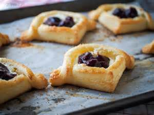 what to make with puff pastry 8 ideas