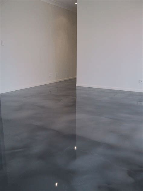 DecoSwirl   Decorative Flooring, Epoxy Flooring, Resin Floors