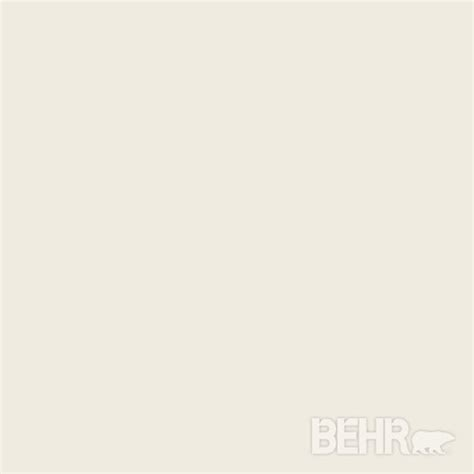 I'm going to show you how. BEHR® Paint Color Swiss Coffee 1812 - Modern - Paint - by BEHR®