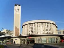 BREST. Les étudiants en urbanisme planchent sur la gare  Th?id=OIP.ROX0BPKt2aQdWL2Go9GIJQHaFk&pid=15