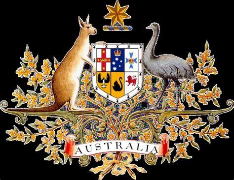 australia 1876 m gold sovereign