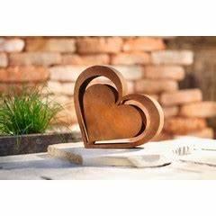 Blumentopf Balkongeländer Hängen : country garden wohnambiente shop ~ Buech-reservation.com Haus und Dekorationen