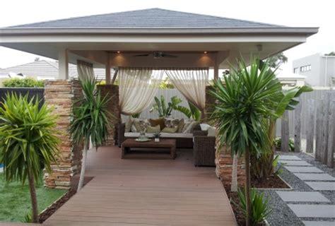 outdoor gazebo kits  pergola roofing materials