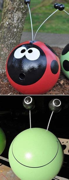 cover letter sample it how to make the cutest bowling ladybugs 21165 | f75d602df21165f60796c1477efb5f5d