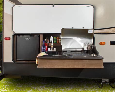 rvs  outdoor kitchens  sale moores rv blog