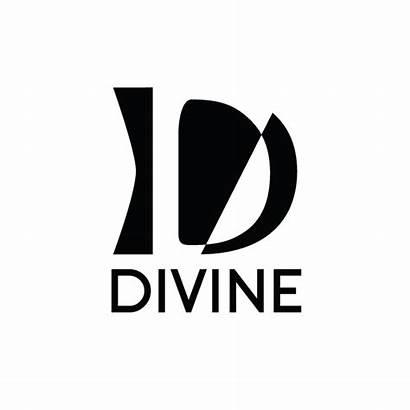 Divine Graphis Logodix Enlarged Credits Bio Logos
