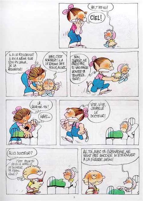 La Peste Resume Par Partie by Bd Theque Bd Poupon La Peste Chroniques Avis R 233 Sum 233 Tomes Albums Images Couvertures Achat