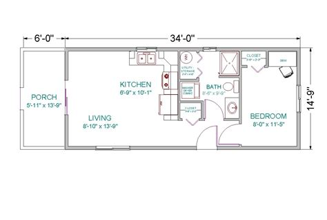 sq ft house exterior  sq ft house plans  loft homes   square feet