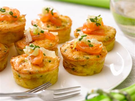 france3 fr recette de cuisine cakes au saumon fumé facile et pas cher recette sur