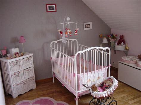 chambre bébé fille ikea photo chambre bebe fille deco paihhi com