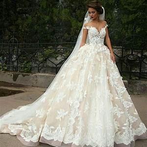 Princess wedding dress oasis amor fashion for Princes wedding dress