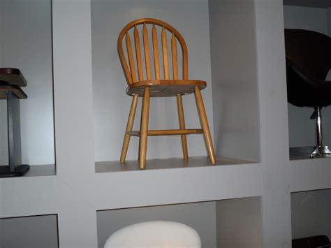 chaises de cuisine but chaise cuisine