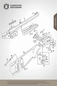 Sportster U2122 - Centerfire Rifles - H U0026r 1871 U00ae