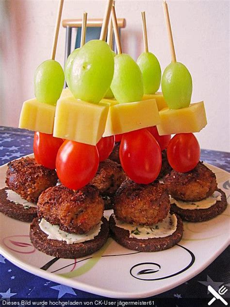 fingerfood buffet rezepte kalt 1000 ideas about fingerfood kalt on partyrezepte fingerfood partyrezepte and