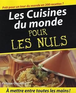 cuisine pour les nuls With electricite maison pour les nuls