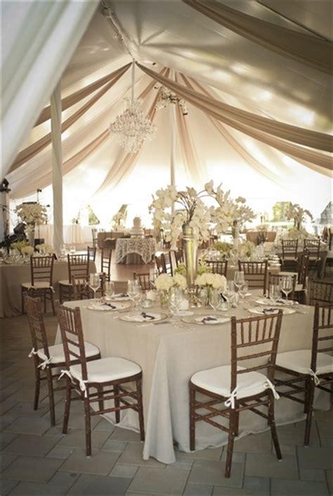 17 best images about garden wedding on mercury