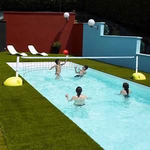 Jeux Gonflable Pour Piscine : jeu pour piscine jd water sports 3 en 1 la boutique ~ Dailycaller-alerts.com Idées de Décoration