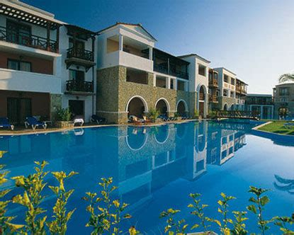 olympia greece hotels hotels  olympia accommodation