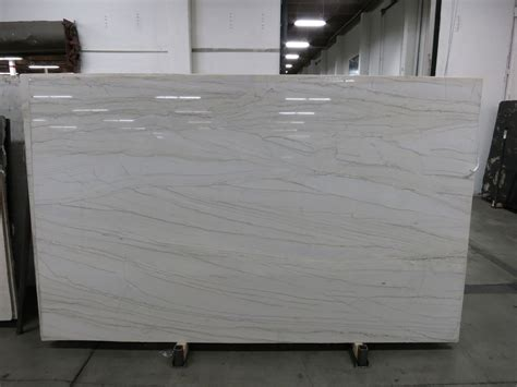 white macaubas quartzite great cosmos granite u marble
