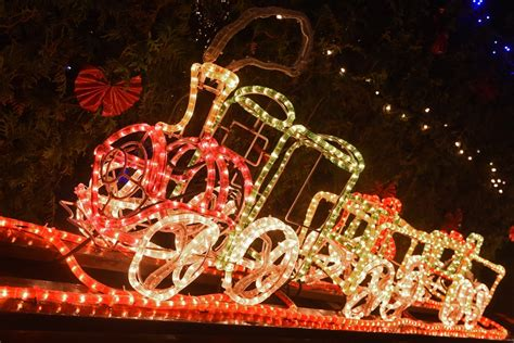 christmas 2014 trivia 10 fun facts you did not know about the holiday season