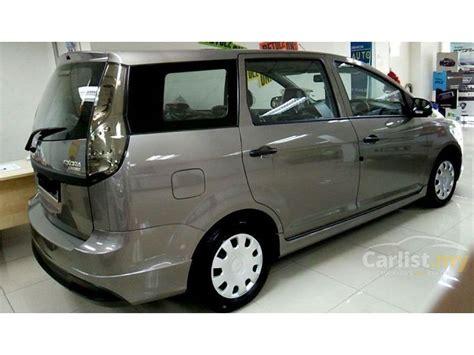New Mpv Proton Malaysia  Autos Post