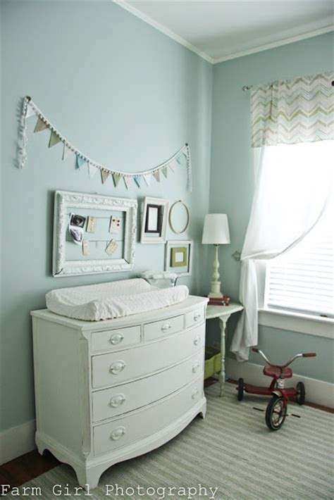 very light mint green paint remodelaholic best paint colors for your home light blues