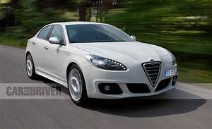 Automobile 25 : 25 cars worth waiting for 2016 2019 auto review ~ Gottalentnigeria.com Avis de Voitures