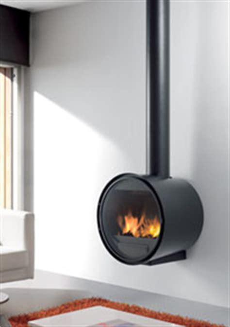 design stoves power stones stove price metal stove