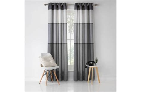 Thermal Lined Curtains Argos by Argos Cheapest Curtains Uk