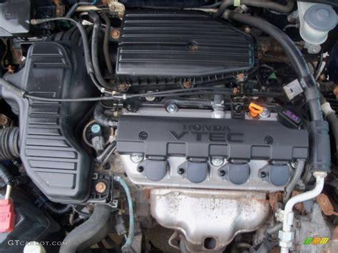 how do cars engines work 2004 honda civic transmission control how do cars engines work 2003 honda civic gx instrument cluster 2016 honda civic ex review