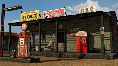 Garage Petrol by Petrol Station West Rand Petrol Stations For Sale