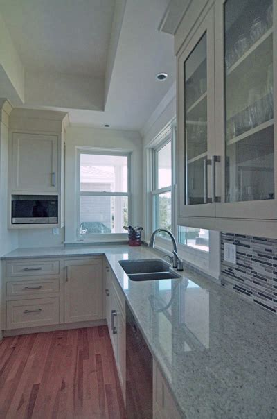 where to buy a kitchen sink index of include showroom 2012 images sep 2012
