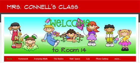 number names worksheets 187 websites for kindergarten