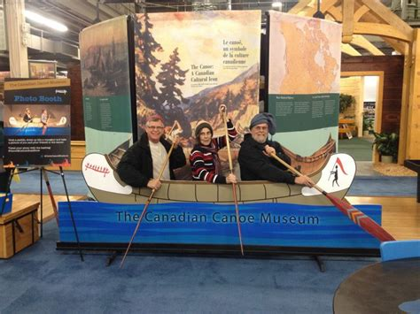 Boat Show Booth Ideas by 7 Best Images About Photo Booth On Boats